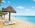 Famiana Resort & Spa - Phu Quoc, Phu Quoc - last minute počitnice