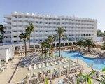 Aluasoul Mallorca Resort, Palma de Mallorca - last minute počitnice