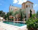 Apartamentos Playa Ferrera, Mallorca - last minute počitnice