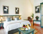 Knysna Hollow Country Estate, George - namestitev