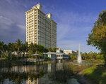 Hyatt Regency Coconut Point Resort & Spa, Fort Myers - namestitev