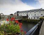 The West Cork Hotel, Cork - namestitev