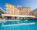 Hotel Astor, Benetke - last minute počitnice