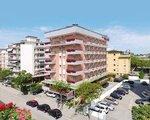 Hotel Nelson, Trieste - last minute počitnice