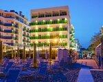 Hotel Bristol, Benetke - last minute počitnice