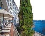 Remisens Hotel Kristal, Rijeka (Hrvaška) - last minute počitnice
