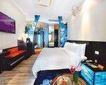 Siam@siam Design Hotel Pattaya, Last minute Tajska