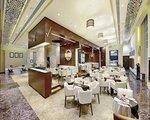 Copthorne Hotel Sharjah, Dubaj - last minute počitnice