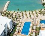 Hotel Riu Palace Jamaica, Jamajka - Montego Bay, last minute počitnice