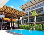 Chaweng Noi Pool Villa, Koh Samui (Tajska) - namestitev