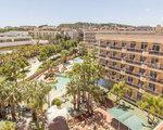 Palas Pineda Hotel, Barcelona - last minute počitnice