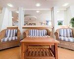 Aparthotel Lux Mar, Ibiza - namestitev