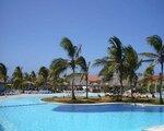 Hotel Playa Pesquero, Holguin - namestitev