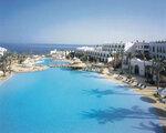 Savoy, Sharm El Sheikh - namestitev