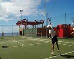 Gloria Palace Amadores Thalasso & Hotel, Kanarski otoki - all inclusive last minute počitnice