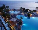 Sandos Papagayo, Lanzarote - last minute počitnice