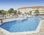 Kanali Hotel - Apartments, Preveza (Epiros/Lefkas) - last minute počitnice