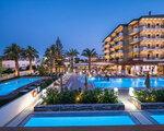 Petousis Hotel & Suites, Heraklion (Kreta) - last minute počitnice