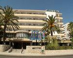 Allsun Hotel Bahia Del Este, Mallorca - last minute počitnice