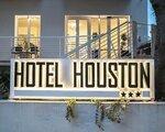 Hotel Houston, Rimini - namestitev