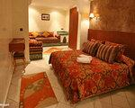 Agadir (Maroko), Hotel_Ali