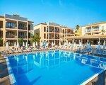 Protur Floriana Resort Aparthotel, Mallorca - last minute počitnice