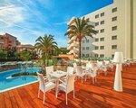 Hotel Girasol, Palma de Mallorca - last minute počitnice