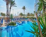 Hipotels Hipocampo Playa, Mallorca - last minute počitnice