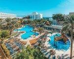 Hotel Marins Playa, Palma de Mallorca - last minute počitnice