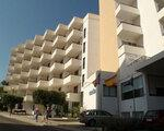 Hotel Apartamentos Morito, Palma de Mallorca - last minute počitnice