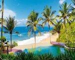 Niraamaya Retreats Surya Samudra, Trivandrum - namestitev