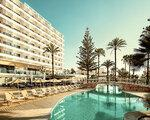 Cm Playa Del Moro, Palma de Mallorca - last minute počitnice