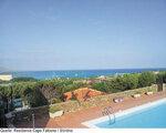 Il Poggio Residence, Olbia,Sardinija - last minute počitnice