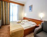 Dražica Hotel, Rijeka (Hrvaška) - namestitev
