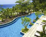 Andaman White Beach Resort, Tajska, Phuket - iz Ljubljane, last minute počitnice