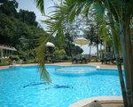 Tajska, Khao_Lak_Sunset_Resort