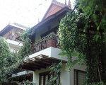 Anyavee Ao Nang Bay Resort, Krabi (Tajska) - last minute počitnice