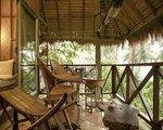 Narima Bungalow Resort, Krabi (Tajska) - namestitev