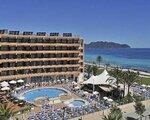 Palma de Mallorca, Allsun_Hotel_Sumba