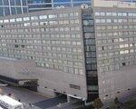 Doubletree By Hilton Hotel Nashville Downtown, Nashville - namestitev