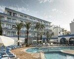Hotel Elegance Vista Blava, Mallorca - last minute počitnice