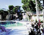 Key West, Fairfield_Inn_+_Suites_Key_West_At_The_Keys_Collection
