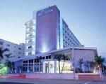 Best Western Plus Atlantic Beach Resort, Fort Lauderdale, Florida - namestitev