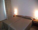 Hostal Alfonso, Mallorca - last minute počitnice