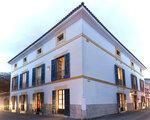 Hotel Can Moragues, Palma de Mallorca - last minute počitnice
