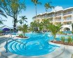 Turtle Beach By Elegant Hotels, Bridgetown - namestitev