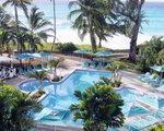 Turtle Beach By Elegant Hotels, Bridgetown - last minute počitnice