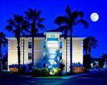 Sunshine Suites Grand Cayman Island Resort, Grand Cayman - namestitev
