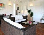 Papagayo - Beach Resort, Curacao - last minute počitnice