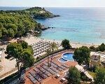 Aluasoul Carolina, Palma de Mallorca - last minute počitnice